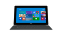 Microsoft Surface 2 (2)