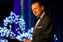 Barrie Sheers - Managing Director, Microsoft New Zealand