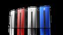 HP Pavilion desktops