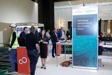 In pictures: CIO Summit Perth