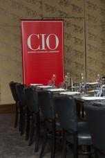 CIO roundtable: Is your network ready for emerging technologies?
