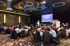 In pictures: CMO-CIO-ADMA Executive Connections 2016 in Melbourne