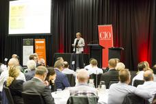 The CIO100: Meet NZ's most innovative CIOs