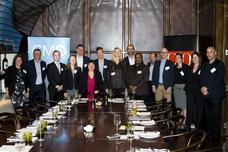 CMO-CIO Roundtable: Shifting digital from end enablement to whole-of-business strategy