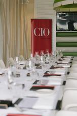 In pictures: Customer experience monitoring in the digital era - CIO roundtable