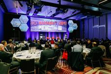 CIO Summit Sydney