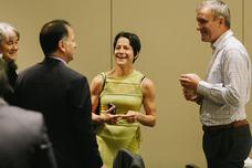 In pictures: CIO Summit Melbourne