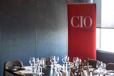 In pictures: CIO Roundtable - Building a better digital customer experience