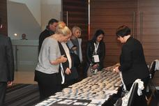 In pictures: CIO Summit Sydney 2015