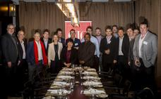 In pictures | The new imperatives for data management: A CIO New Zealand roundtable discussion