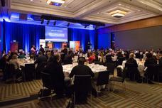 In Pictures: CMO-CIO-ADMA Executive Connections talks transformation in Sydney