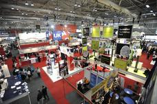 CeBit 2010 in pictures