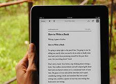 In pictures: 15 best iPad apps for newcomers