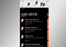 Windows Phone 7 Mango: New features