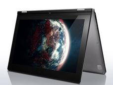 In Pictures: 15 hot Windows 8 hybrid notebooks and tablets