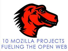 In Pictures: Beyond Firefox - 10 Mozilla projects fuelling the open Web
