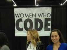 In Pictures: 9 programming languages and the women who created them