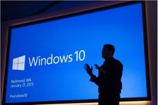 In Pictures: Windows 10 - The 10 most important new Consumer Preview features