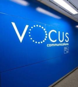 Jason Paris on Vodafone NZ's 'big bet' on 5G: 'We call it