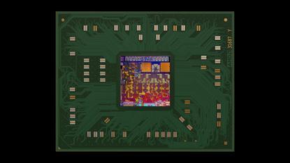 AMD's 6th Generation A-Series Processors codenamed Carrizo (6)