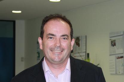 Michael Schembri.