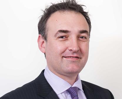 Cancer Council NSW CIO, Branko Ceran, spearheads massive technology overhaul.