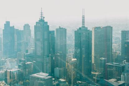 Will automation 'make or break' your IoT plans? Melbourne roundtable