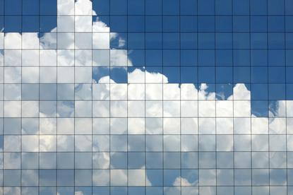 The shift to public cloud solutions brings risks of vendor lock-in, higher prices and reduced innovation in the future, according to a new report by Forrester analysts Andrew Bartels, Dave Bartoletti, and John R. Rymer.