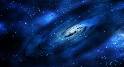Spiral gravitational waves