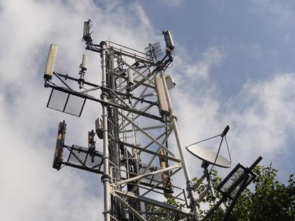 Peter Sayer/IDG News Service