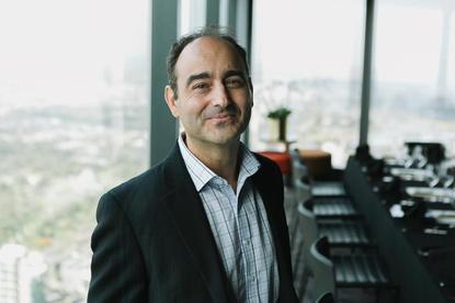 Giovanni Ambrosini