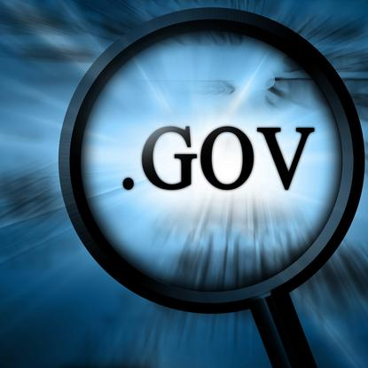 Government security under scrutiny