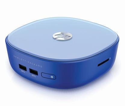 HP Stream Mini (1)
