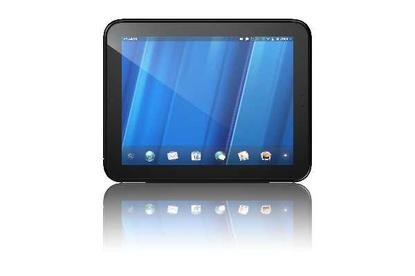 [[artnid:394938|HP webOS TouchPad]] coming to Australia August 15
