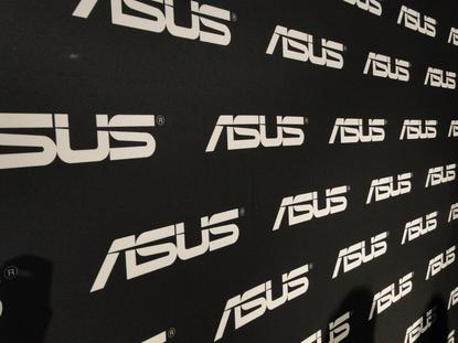 Asus invited the media in Sydney to check out its latest Windows 8 devices