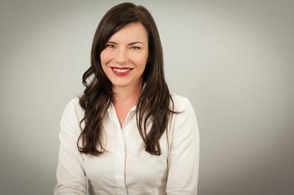 Dr Natalie Ferres