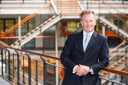 AIIA CEO, Rob Fitzpatrick: Australians are ready for change and expect the government to lead from the front with courage and creativity.