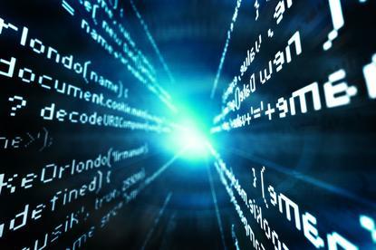 software-code-100700262-orig.jpg