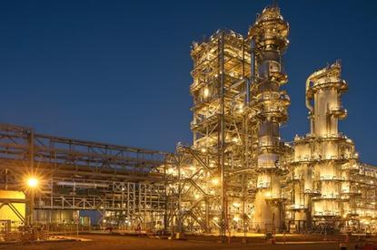 Woodside Energy is the latest company to use the IBM Watson cognitive computing service
