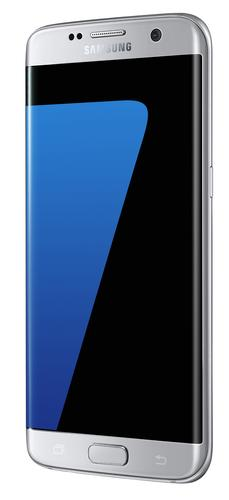 Smartphone market inches back to growth with Samsung ...