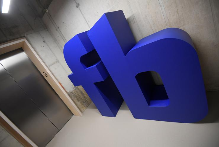 Facebook to launch chat app for children
