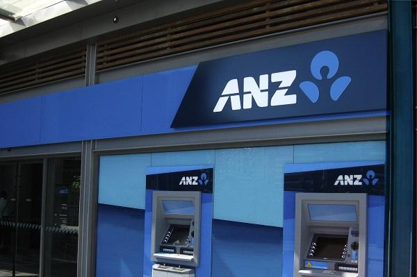 ANZ Bank leverages SaaS for global growth