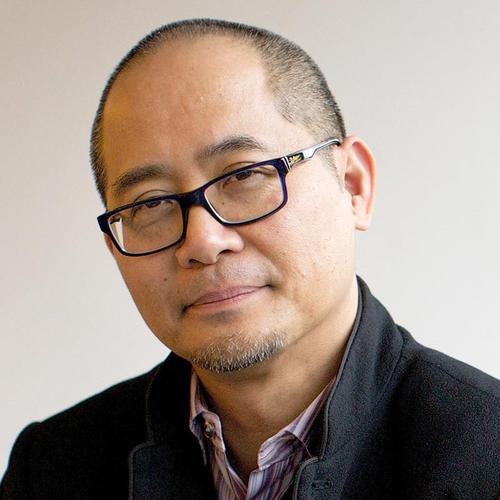 Andrew Lam-Po-Tang, Fairfax Media