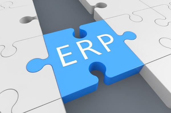 Human Services wants cloud-ready ERP service to deliver