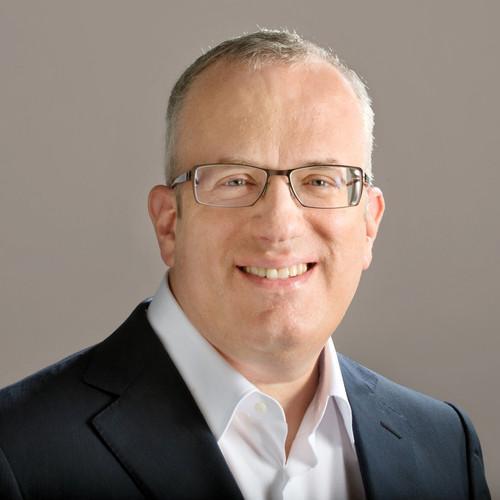 Brendan Eich, Mozilla CEO