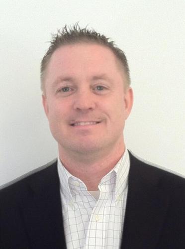 Jeff Haynie, CEO of Appcelerator.
