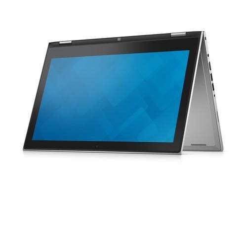 Dell's Inspiron 13 7000 (4)