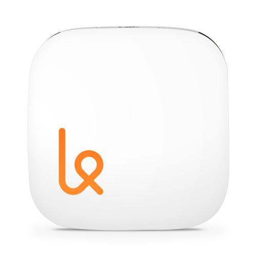 Karma's portable Wi-Fi hotspot