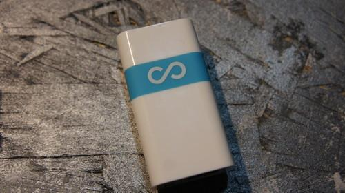 Lima's upcoming device for file sharing between all kinds of devices.