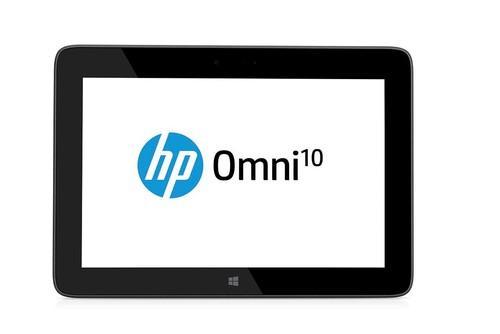 HP's Omni 10 (1)